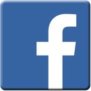 facebook,フェイスブック
