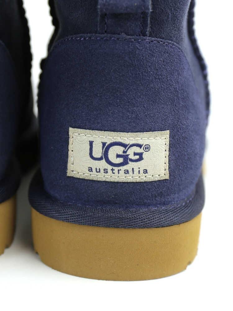 UGG(アグ)・5854の詳細画像