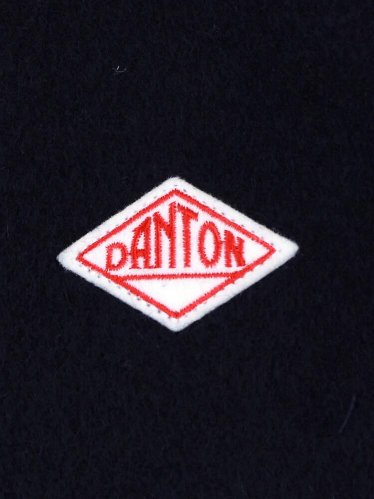 DANTON(ダントン)・JD-8243WOMの詳細画像