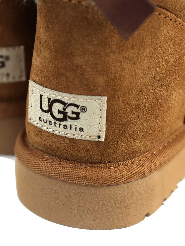 UGG(アグ)・1005062の詳細画像