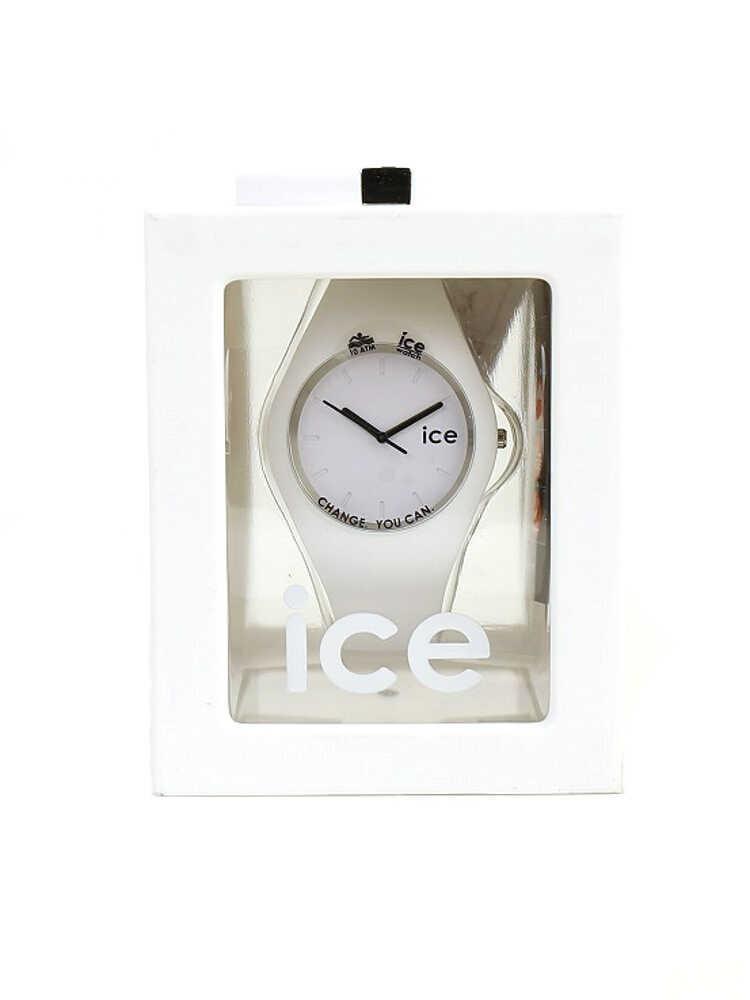 ICE WATCH(アイスウォッチ)・ICEのカラー画像