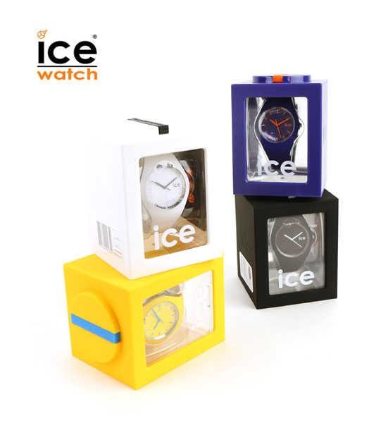 "ICE WATCH(アイスウォッチ) 腕時計 アイス ""ICE""・ICE  #ICEWATCH"