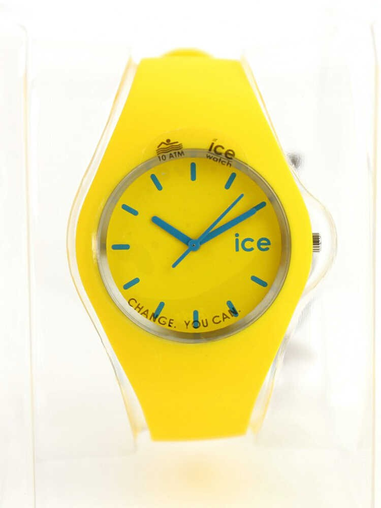 ICE WATCH(アイスウォッチ)・ICEの詳細画像