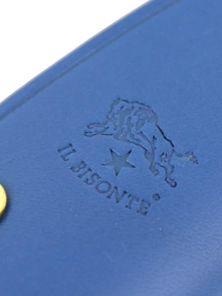 IL BISONTE(イルビゾンテ)・54152309990の詳細画像
