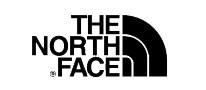 THE NORTH FACE(ザ ノースフェイス)