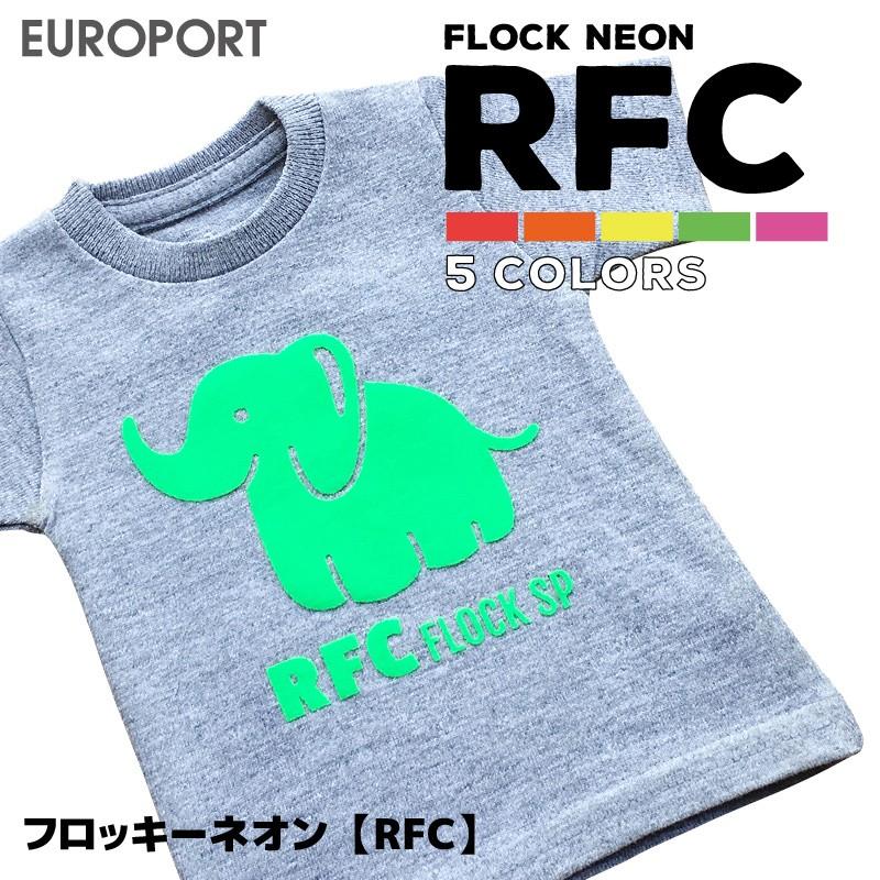 RFCイメージ