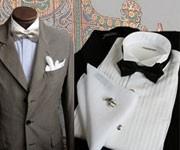 ネクタイ,フォーマル,結婚式,冠婚葬祭