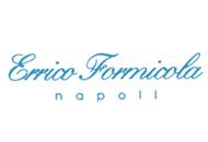シャツ,errico forumicola