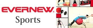 エバニュースポーツ