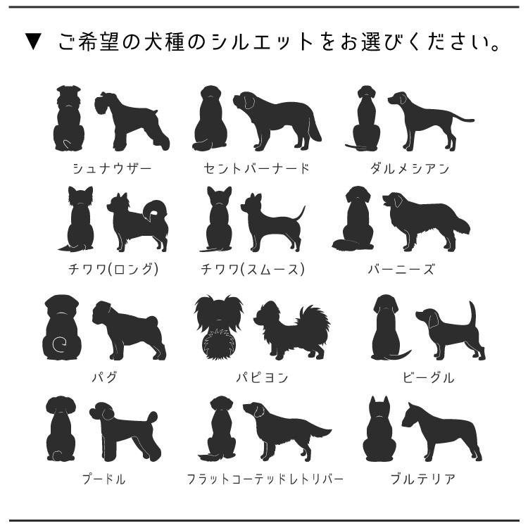 37犬種 小型犬 中型犬 大型犬