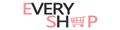 EVERYSHOP ロゴ
