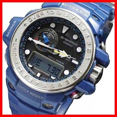 CASIO・SUUNTOの腕時計で魅力をアップ!