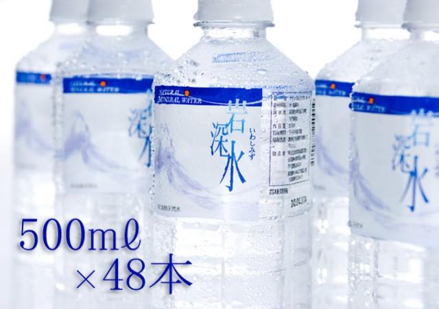 500mlx48本