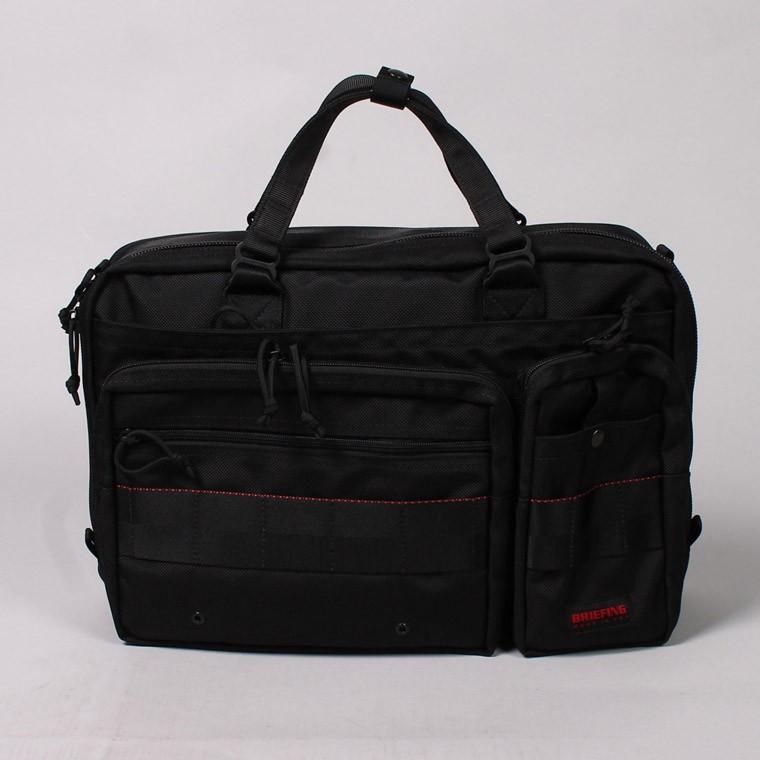 BRIEFING ブリーフィング,NEO B4 LINER ブリーフケース ビジネスバッグ メンズファッション 定番 アメリカ製,通販 通信販売