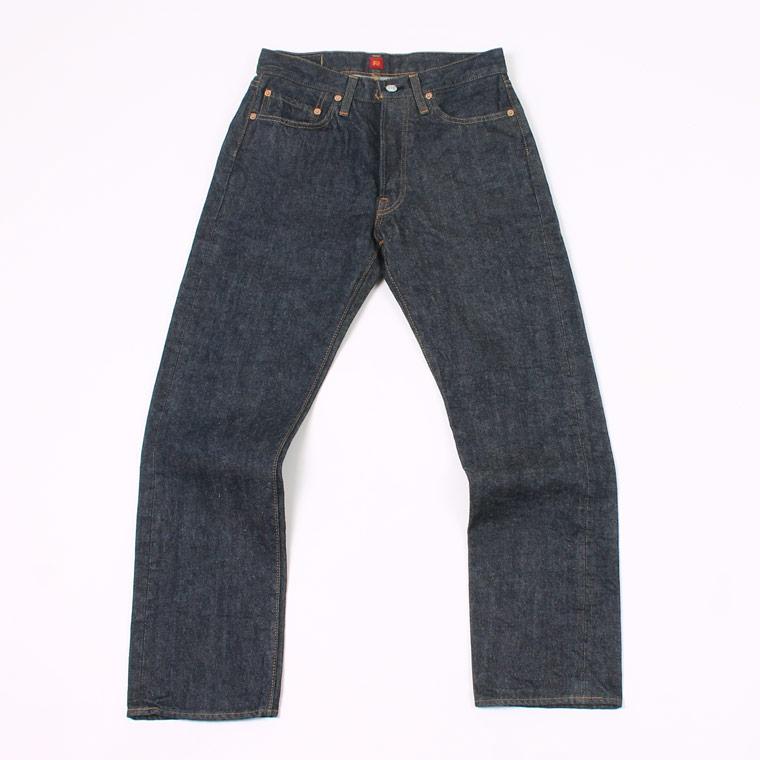 RESOLUTE リゾルト,710 ジーンズ ジーパン デニムパンツ 日本製 メンズファッション 定番,通販 通信販売