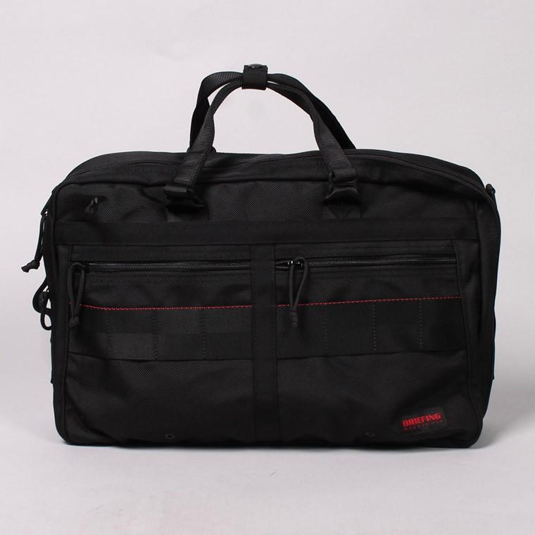 BRIEFING ブリーフィング,C-3 LINER ブリーフケース ビジネスバッグ メンズファッション 定番 アメリカ製,通販 通信販売