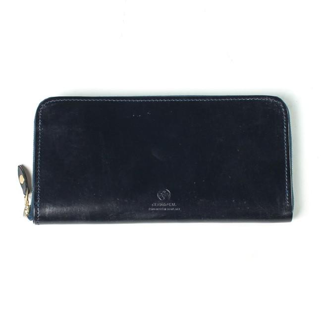 GLEN ROYAL グレンロイヤル,ブライドルレザー ウォレット 財布 定番 イギリス製,通販 通信販売