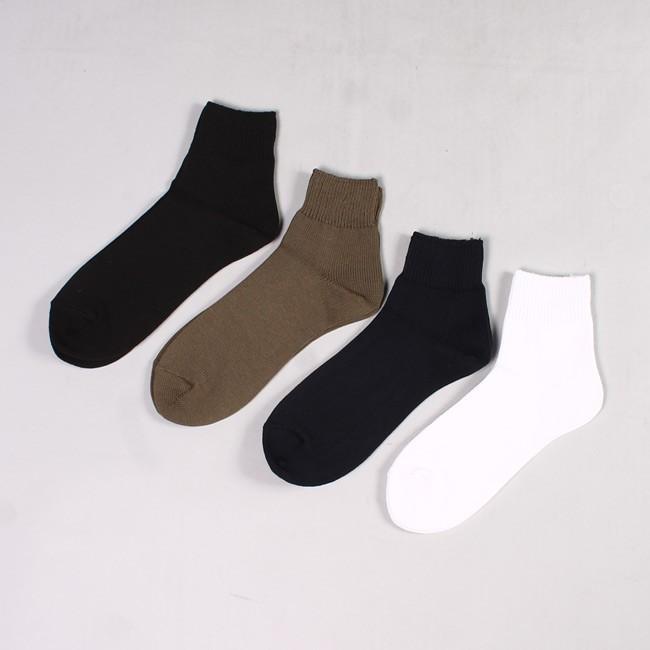 GLEN CLYDE グレンクライド,コーデュラナイロン ソックス 靴下 メンズ 日本製 国産,通販 通信販売