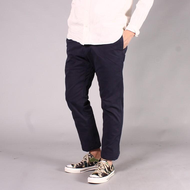 Gramicci グラミチ,NN-PANTS 0816-NOJ ニューナローパンツ クライミングパンツ イージーパンツ メンズファッション,通販 通信販売