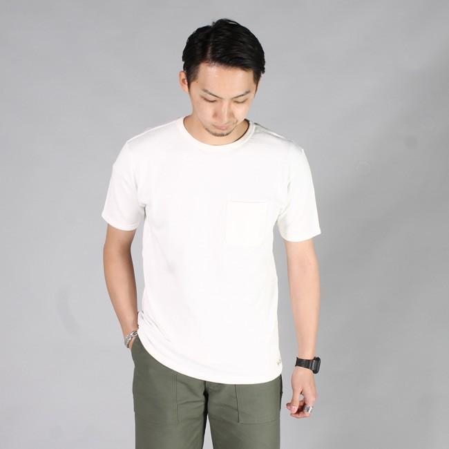 FELCO フェルコ,2017春夏新作 ピケ カットソー Tシャツ メンズファッション 日本製/国産,通販 通信販売