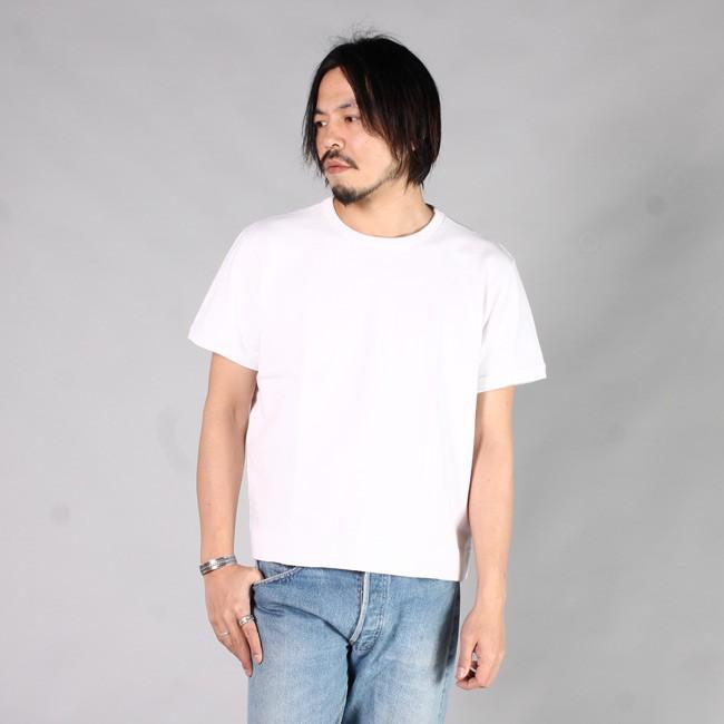 FELCO フェルコ,カットソー 無地 半袖 Tシャツ 2017春夏新作 アメリカ製 メンズファッション,通販 通信販売
