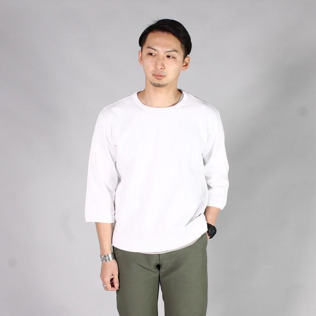 FELCO フェルコ,カットソー 無地 長袖 Tシャツ 2017春夏新作 アメリカ製 メンズファッション,通販 通信販売