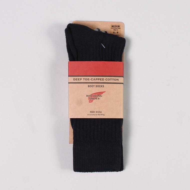 RED WING レッドウイング,ブーツソックス ブーツ用靴下 アメリカ製 メンズファッション,通販 通信販売