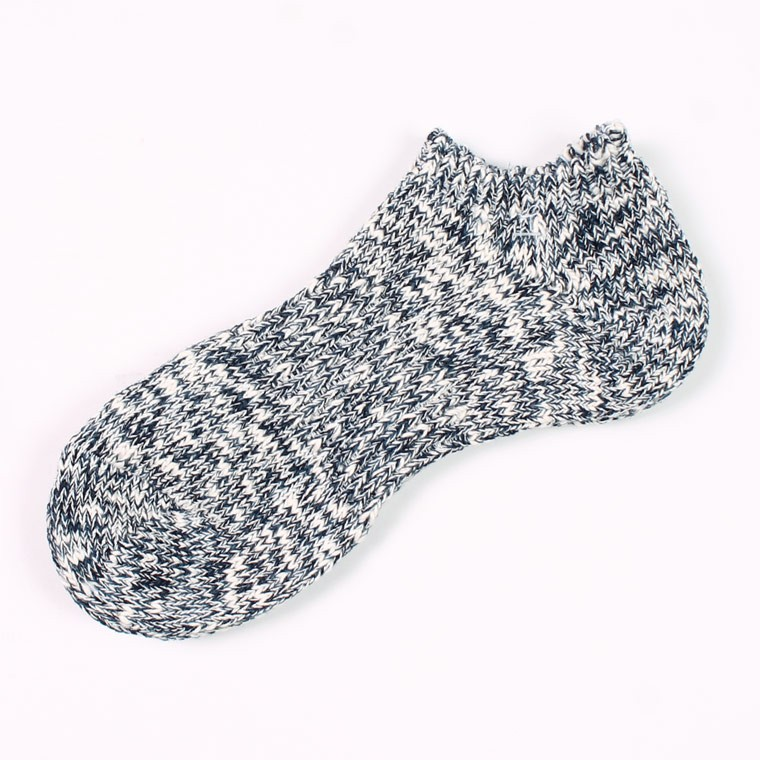 R&VINTAGE アールアンドビンテージ,スニーカーソックス 靴下 定番 日本製 国産 メンズファッション,通販 通信販売