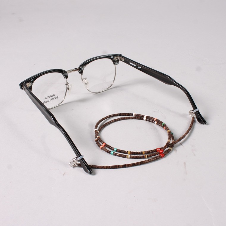 INDIAN JEWELRY インディアンジュエリー ネイティブアメリカンジュエリー,眼鏡ストラップ メガネストラップ ビーズ メンズ レディース,通販 通信販売