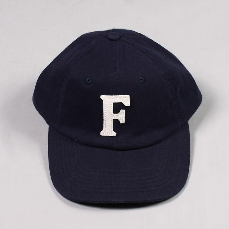 FELCO フェルコ,スウェット ベースボールキャップ BBCAP スナップバックキャップ メンズ レディース,通販 通信販売