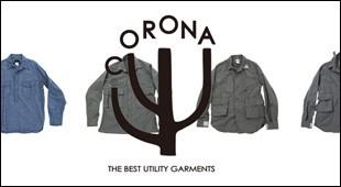 CORONA コロナ,メンズファッション 2017春夏新作 2017SS,通販 通信販売