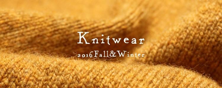 knit ニット,Explorer エクスプローラー,通販