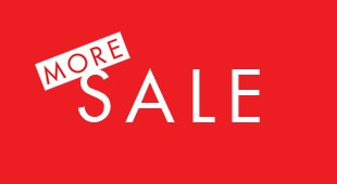 2017春夏クリアランスセール モアーセール メンズファッション,通販 通信販売,名古屋 セレクトショップ Explorer エクスプローラー