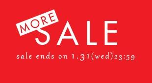 2017-2018秋冬クリアランスセール,名古屋 メンズファッション セレクトショップ Explorer エクスプローラー,通販 通信販売