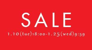 2016-2017 FALL&WINTER CLEARANCE SALE クリアランスセール,メンズファッション Explorer エクスプローラー,通販 通信販売