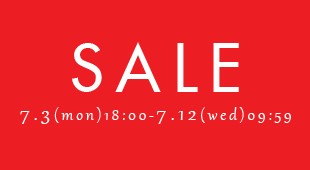 2017春夏 クリアランスセール,通販 通信販売,名古屋 メンズファッション セレクトショップ Explorer エクスプローラー