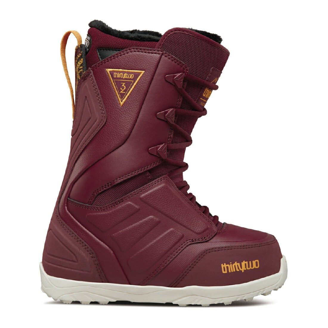 (BTAEAB16) ブーツ Boots ヨネックス スノーボード エアリオ 17 YONEX AERIO AB ステップインブーツ アキュブレイド 16 - 17 2017 イエロー ブラック/