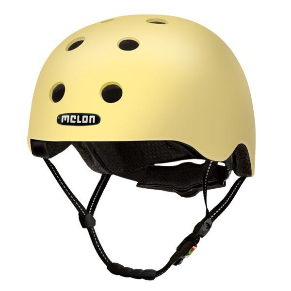 Melon helmet(メロンヘルメット)Posh collection ドイツ製マルチヘルメット、キッズから大人自転車・アーバンスタイルヘルメット|extremeair|04