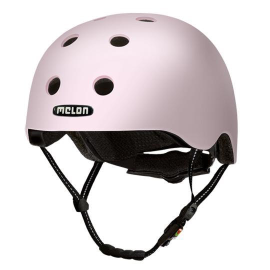 Melon helmet(メロンヘルメット)Posh collection ドイツ製マルチヘルメット、キッズから大人自転車・アーバンスタイルヘルメット|extremeair|06