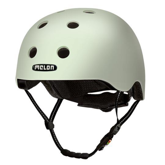 Melon helmet(メロンヘルメット)Posh collection ドイツ製マルチヘルメット、キッズから大人自転車・アーバンスタイルヘルメット|extremeair|08