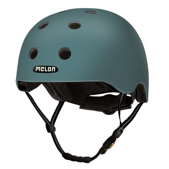 Melon helmet(メロンヘルメット)Posh collection ドイツ製マルチヘルメット、キッズから大人自転車・アーバンスタイルヘルメット|extremeair|03
