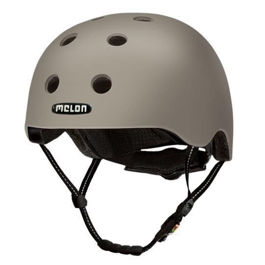 Melon helmet(メロンヘルメット)Posh collection ドイツ製マルチヘルメット、キッズから大人自転車・アーバンスタイルヘルメット|extremeair|07