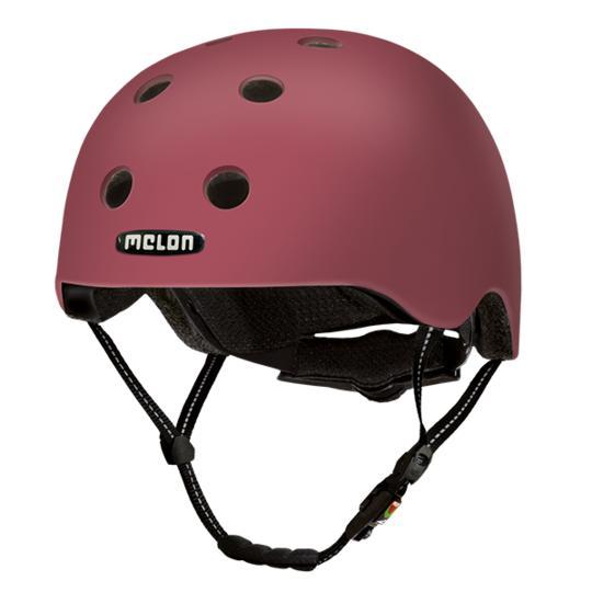 Melon helmet(メロンヘルメット)Posh collection ドイツ製マルチヘルメット、キッズから大人自転車・アーバンスタイルヘルメット|extremeair|05
