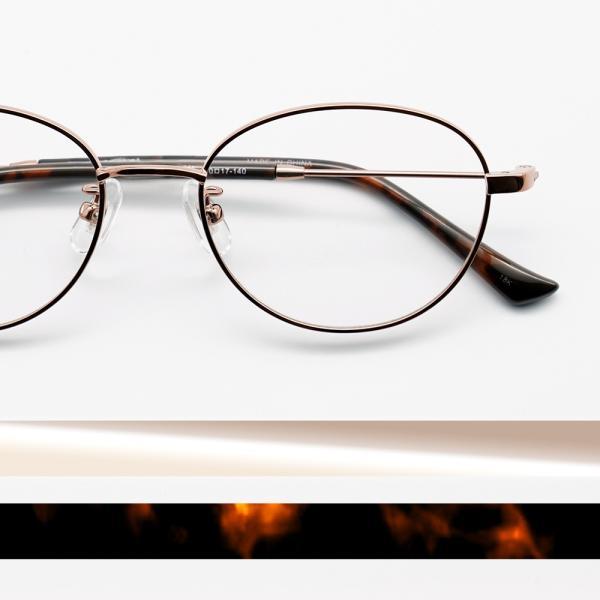 老眼鏡 おしゃれ レディース ブルーライトカット リーディンググラス  シニアグラス 日本製レンズ|eyeforyou|22