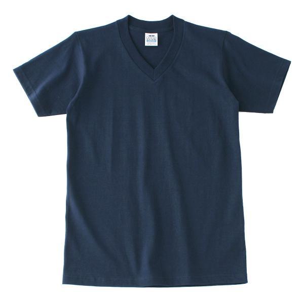[ビッグサイズ] プロクラブ Tシャツ 半袖 Vネック コンフォート 無地 メンズ 大きいサイズ 106 USAモデル|ブランド PRO CLUB|半袖Tシャツ アメカジ|f-box|19
