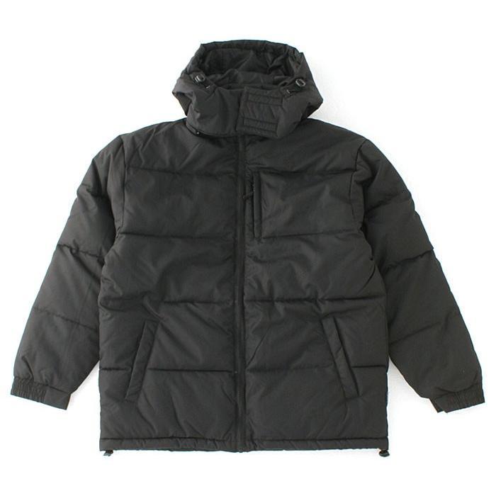 プロクラブ 中綿ジャケット メンズ 大きいサイズ USAモデル ブランド PRO CLUB 防寒 撥水 アウター ブルゾン XL LL f-box 15
