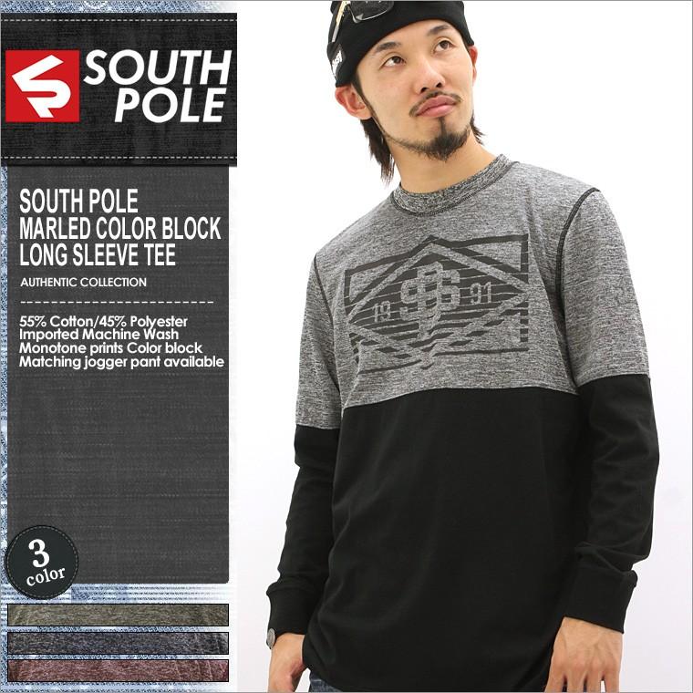 SOUTH POLE サウスポール パーカー メンズ スウェット ジップアップ ストリート アメカジ ブランド 人気 通販 大きいサイズ