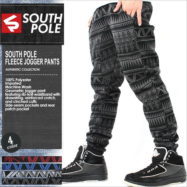 ジョガーパンツ/ジョガーパンツ メンズ/大きいサイズ/サルエルパンツ/メンズ/ストリート/ダンス