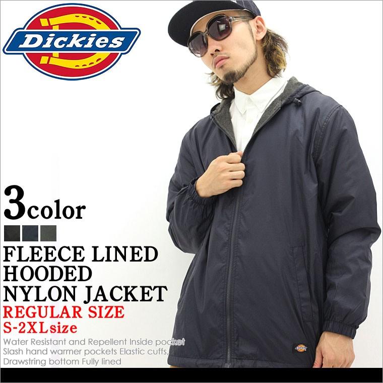 ディッキーズ/Dickies/ディッキーズ ジャケット/マウンテンパーカー メンズ ブランド/ナイロンジャケット/ディッキーズ 防寒/大きいサイズ/xl/xxl/通販