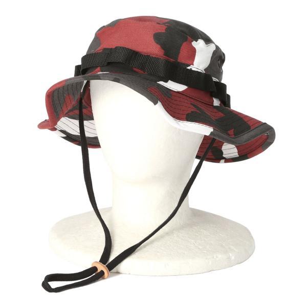 ロスコ サファリハット 迷彩 紐付き メンズ レディース 大きいサイズ USAモデル 米軍|ブランド ROTHCO|帽子 折りたたみ ブーニーハット ミリタリー アウトドア|f-box|14